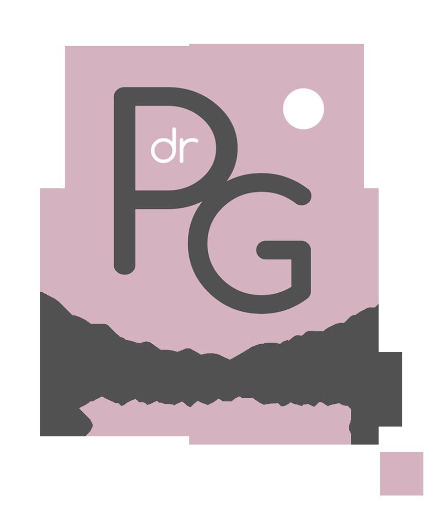 Docteur Patricia Gillard