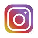 Suivez mon actualité sur les réseaux sociaux